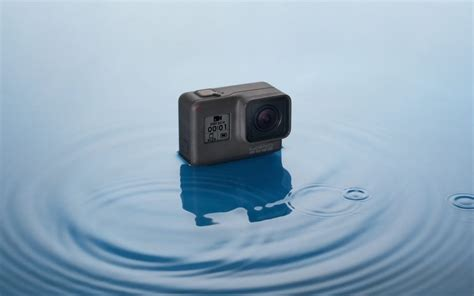 Gopro Entry Level gopro launches entry level shop eat surf