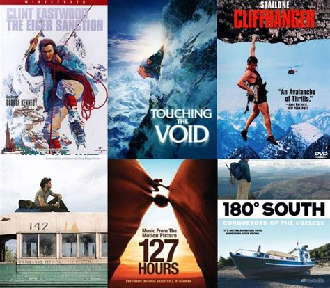 film adventure recommended best outdoor adventure movies of all time sierra trading