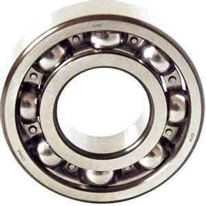 6002 Zz Bearing Nkn 6002 zz c3 skf
