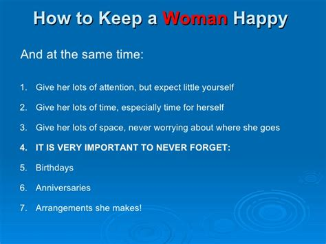 how to keep your man happy in the bedroom how to keep men women happy