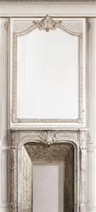 trompe l oeil wallpaper trompe l oeil wallpaper by christophe koziel fireplace woodwork koziel wallpaper