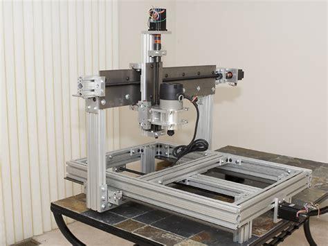 diy cnc router pdf diy build cnc router build kitchen cabinets plans 187 woodworktips