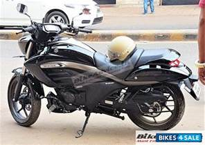 Suzuki Bike New Launch Suzuki To Launch Intruder 150 In India Bikes4sale