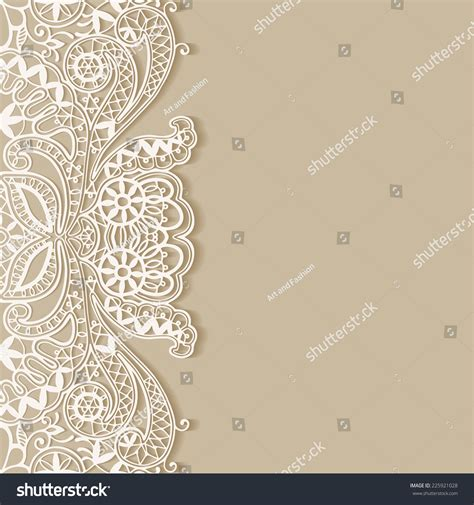 Wedding Card Design Patterns by Abstract Background Wedding Invitation Greeting Card Stock