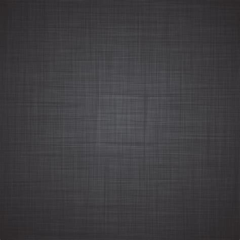 grey wallpaper online grey linen texture background vector download
