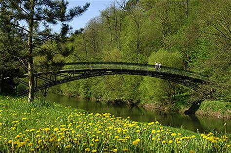 Englischer Garten Qm by Urlaub In Meiningen In Unserem Hotel Wolke