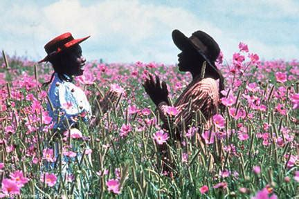 color purple quotes everything you done to me 1001 a odyssey the color purple 1985
