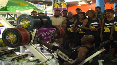 ray lewis bench press max rice bench press 28 images bench press 315 lb x 4