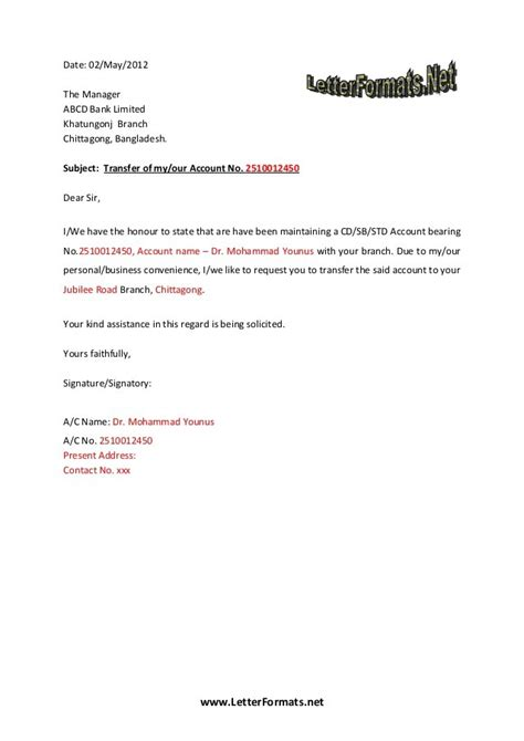 request letter to bank manager sle application letter to bank manager 28 images ideas