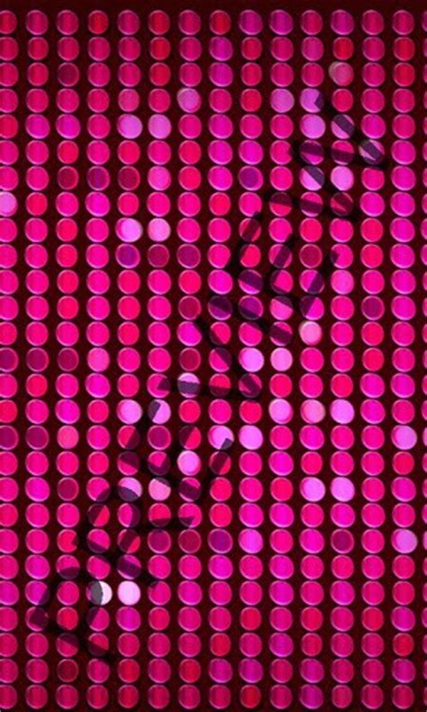 glitter wallpaper neon download neon pink glitter wallpaper for android appszoom