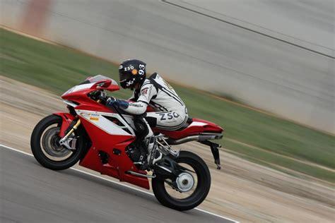 Bmw Motorrad Online Shop Germany by Der Gro 223 E 1000er Vergleich 2012 Motorrad Fotos Motorrad
