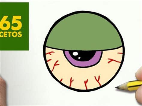 imágenes kawaii fáciles de hacer draw como dibujar ojos kawaii paso a paso dibujos