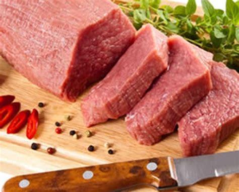 cuisiner le maigre au four top 15 des aliments anti ballonnement