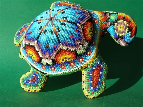 beaded 3d animals 317 best beaded 3d animals images on beaded