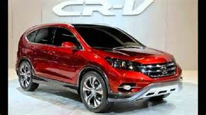 Honda cr v 2017 reviews prices ratings with various photos