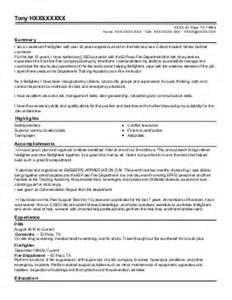 caregiver aid alzheimer s dementia resume exle ms