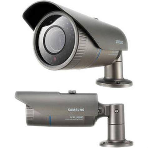 Cctv Samsung Sco 2080r sco 2080r samsung cctv sistemleri trkiye