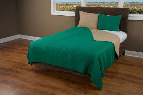 gracie green by rizzy home bedding beddingsuperstore