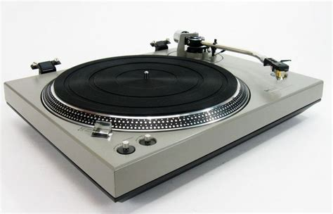 best technics turntables 17 best images about 1970 1985 record players