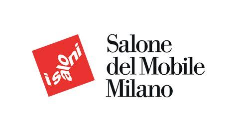 salone mobile orari salone mobile 2017 date orari e informazioni eventi