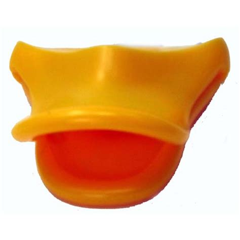Your WDW Store   Disney Whistle   Donald Duck   Beak   Quacker