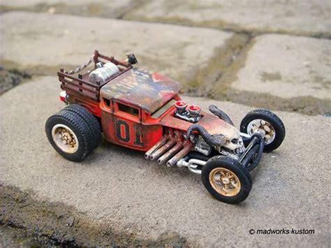 Hotwheels Four 1 Putih your custom wheels 4 custom hotwheels diecast cars
