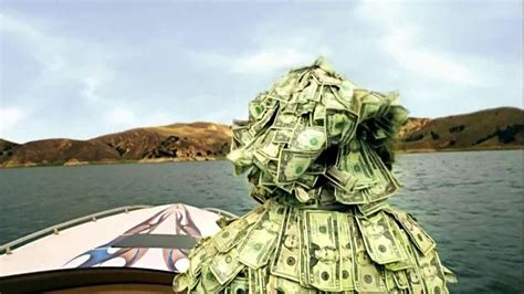 geico boat insurance commercial song geico tv commercial money man boat ispot tv