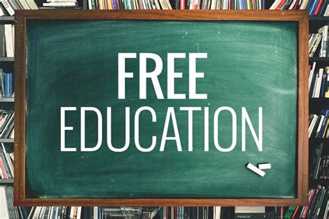 Free Mba Education In Abroad how to study abroad for free mba