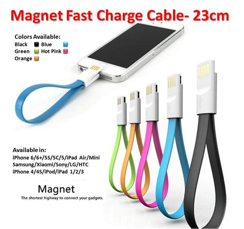 Hippo Cable Usb Type C Fast Charge 100cm Pink buy remax fast charge usb cable lightning micro type c usb