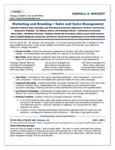 Car Detailer Resume by Best Photos Of Car Wash Description Template Application Letter Sle Sales