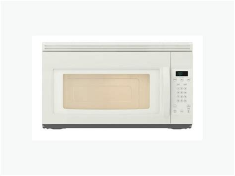 over the range microwave cabinet ikea white over the range otr ikea microwave central ottawa