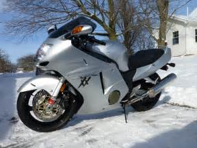 2002 Honda Blackbird For Sale Tags Page 1 New Or Used Motorcycles For Sale