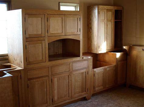 amish kitchen cabinets chicago amish kitchen cabinets chicago manicinthecity