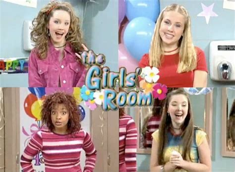 the room amanda show 17 best images about blast to the past on the simpsons hey arnold and 90s nostalgia