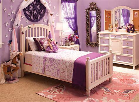 raymour and flanigan kids bedroom sets royal purple raymour and flanigan kids bedroom