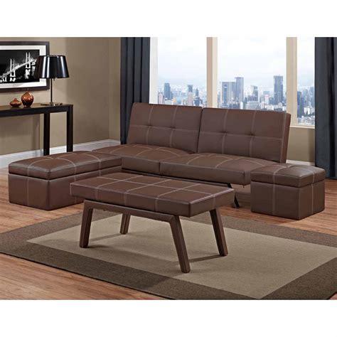 delaney futon delaney futon sofa bed delaney futon sofa bed
