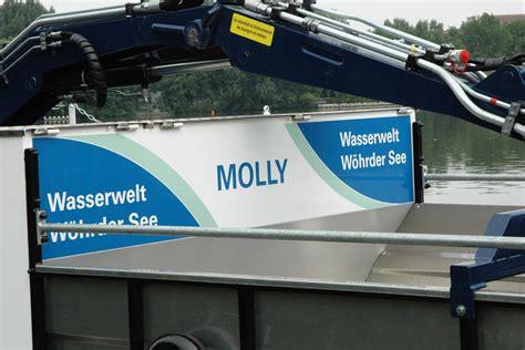 Fahrzeugbeschriftung N Rnberg by Fahrzeugbeschriftung Wasserwirtschaftsamt N 252 Rnberg