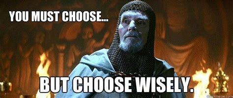 Meme Chose - social media branding choosing the right platform wisely