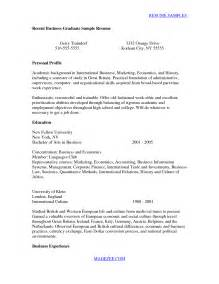 Quant Developer Cover Letter by Image Collection How To Write A Cover Letter As A Recent Graduate All Can All Guide