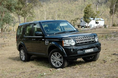 car maintenance manuals 2010 land rover discovery lane departure warning service manual how to wire a 2010 land rover discovery