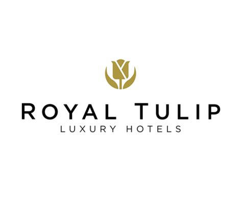 design a hotel logo 99 famous hotel logo designs for inspiration