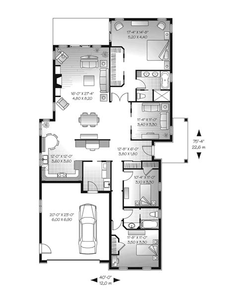 floridian house plans norfolk palm florida home plan 032d 0739 house plans and