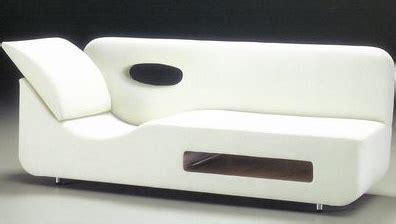 Coolest Sofas by One Cool Sofa By Karim Rashid