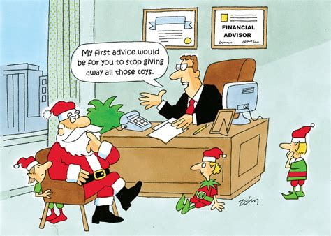 Funny Christmas Cards Humorous Holiday Cards Printable Funny Christmas Greeting Cards L