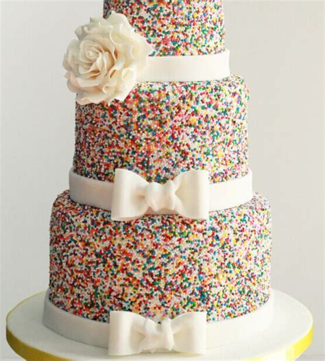 Simple Cake Decorating Ideas For Beginners 20 Best Wedding Cake Flavors And Ideas For Different