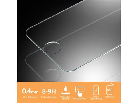 Temper Glass Sam S4 Jete 1 novo tempered glass zastitna folija za ekran staklo kupindo 23073895