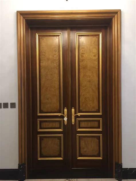 pin  kelvin  double door design room door
