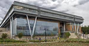 unt business leadership building news university of