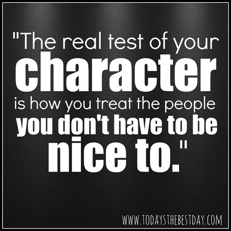 what characters do you have to be to get the mystery characters on crossy road being nice to others quotes quotesgram