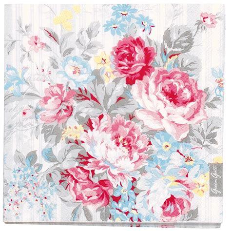 Napkin Tissue Decoupage 90 90 best paper napkins 184 180 180 175 images on paper napkins decoupage and vintage images
